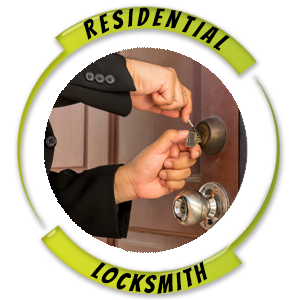 Father Son Locksmith Store Ayer, MA 978-238-0510